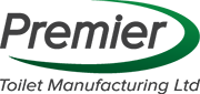Premier Toilets Logo